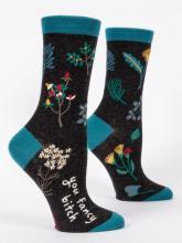 You Fancy Bitch Socks