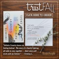 Trust Fall 26
